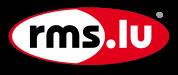 RMS.lu S.A. - Solutions d'identification automatique et de mobilité - Energy Harvesting